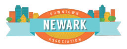 Downtown Newark Association Logo
