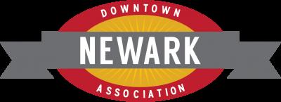 Downtown Newark Association